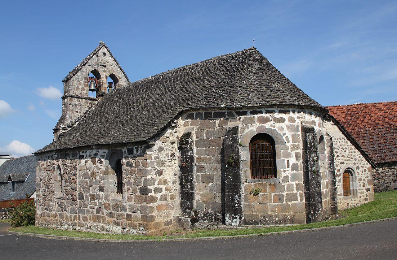 Église Saint-Pantaléon - Façade Sud.JPG