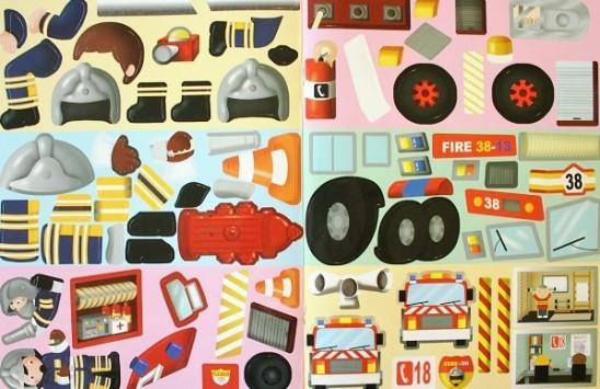 Autocollants-Les-pompiers-3.JPG