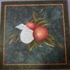 Peinture Apples 2