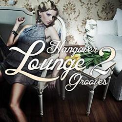 SIMON LE GREC - Invisible Love (2010)  (Chillout)