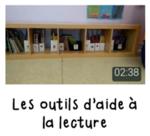 Classes à 12 en vidéos