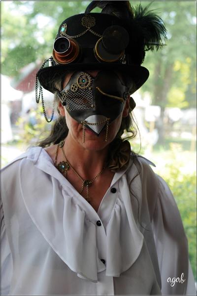 Les Imaginales (2) festival des imaginaires à Epinal