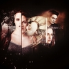 Twilight-Wallpapers-twilight-movie-9410068-1024-768.jpg