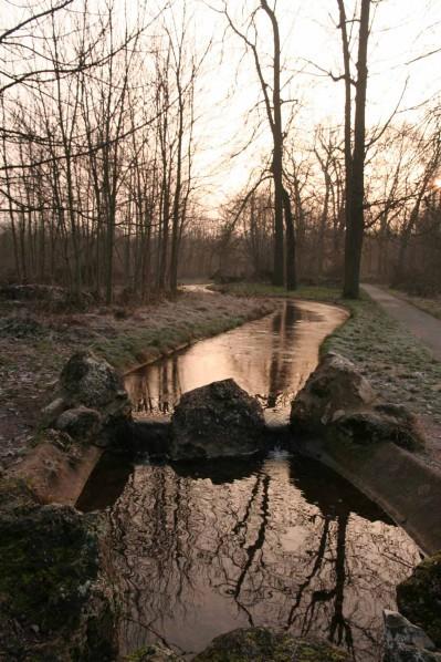 Lac-Minimes-3