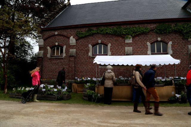 Beervelde - Printemps 2015 (2/3)