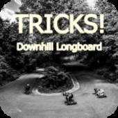 -Tricks