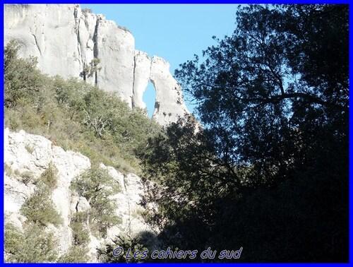 Moulins du Veroncle