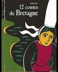 contes bretons