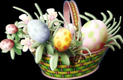 ldavi-Lulusegggarden-Easterbasket3.png