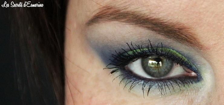 maquillage_indigo_bleu_vert