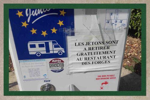 24270 Savignac-Lédrier