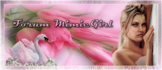 Forum MimieGirl