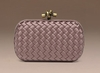 bottega-veneta-knot-clutch-intreciatto-silk-profile