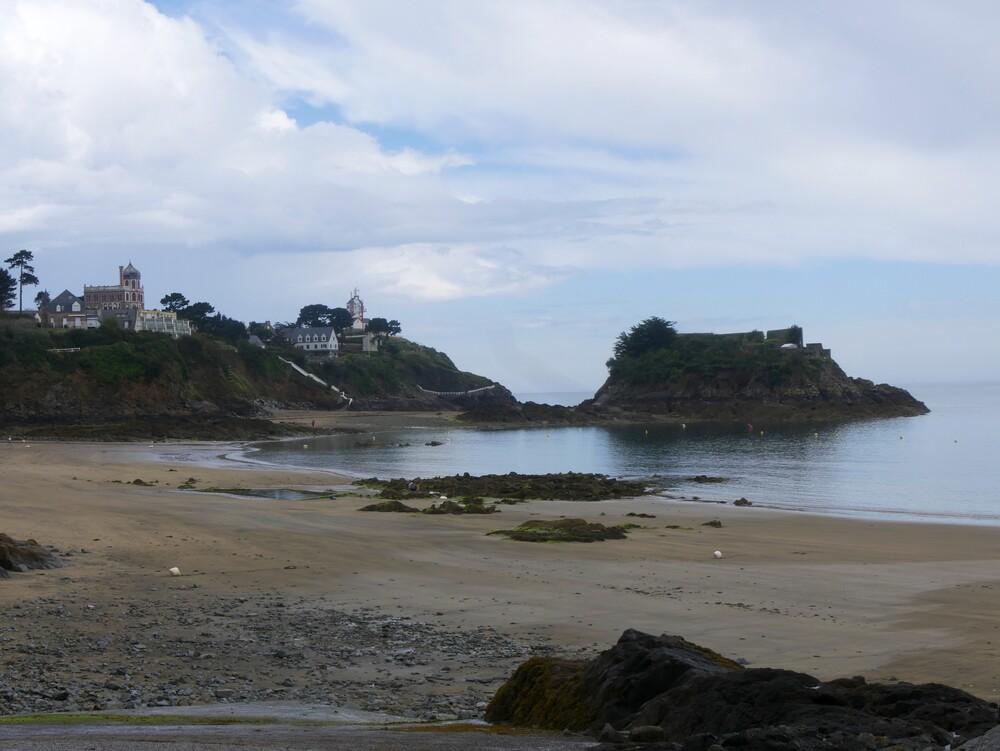 Finistère et Côtes d'Armor