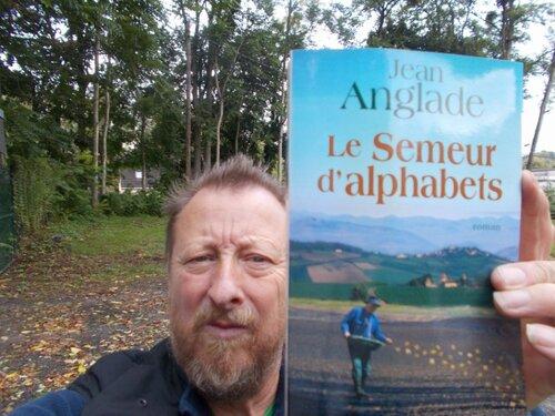 Le 15 février 2019 cela fera 5 ans que je sème des livres dans l'Aisne.