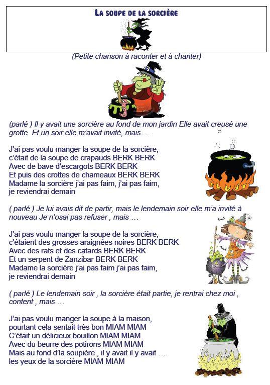 La Chanson Du Cup Cake Karal