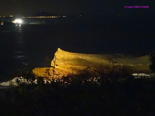 Biarritz : mes photos page 7