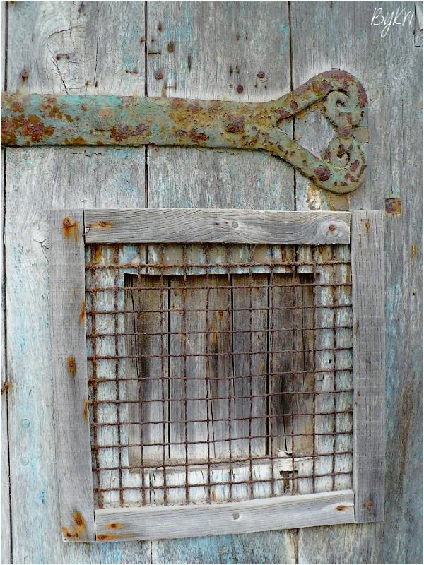 L'entrepôt des sels ~ Saint-Valery-sur-Somme (80) ...