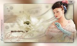 Beauty by Eniko