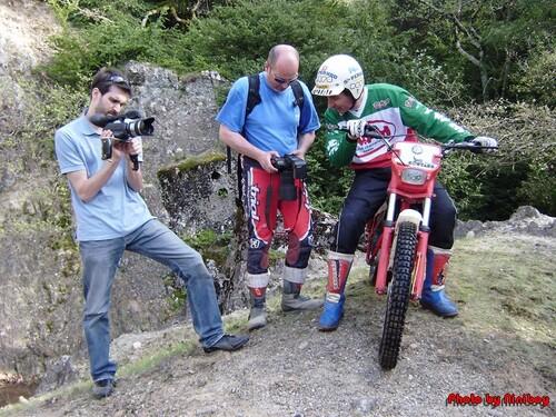 trial classic n°3