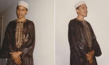 rare_obama_muslim_photos