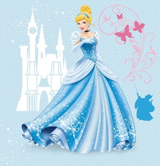 Cinderella_Redesign_11