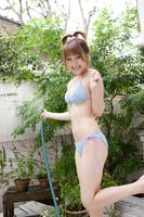 Aika Mitsui 光井愛佳 Hello! Project Digital Books Vol.87 ハロー!プロジェクトデジタルブックス Vol.87