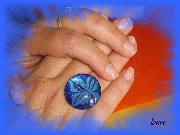 montage-bague-bleu-1.jpg