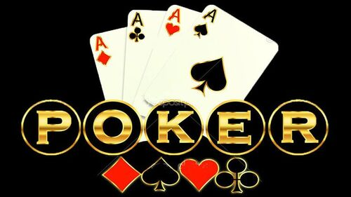 Why Online Poker could function as Best!