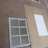 peinture fenêtres - huisseries (1)