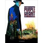 Purple Heart, Warnauts et Raives