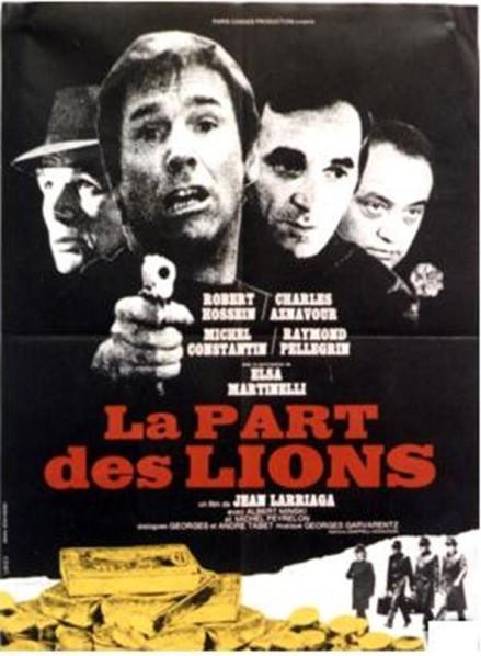 la-part-des-lions-1.png