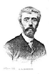 Frederik Hendrik Kaemmerer