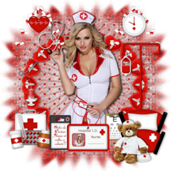 Tutoriel Miss Nurse