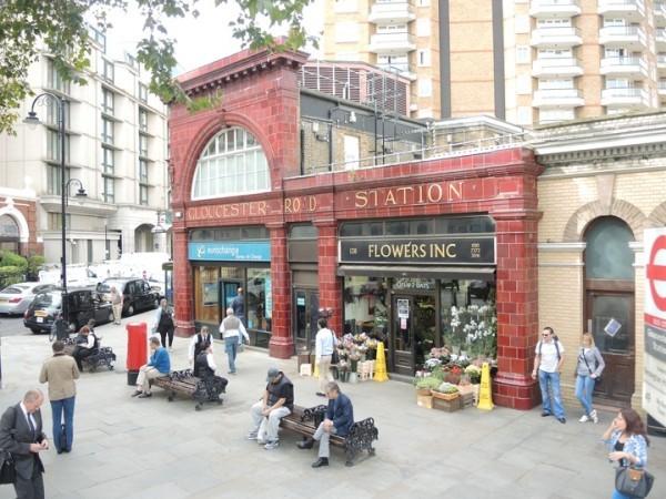 london2014-303.jpg