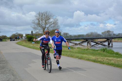 photos Run&Bike de FROSSAY (44) …