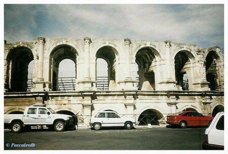 Arles_6