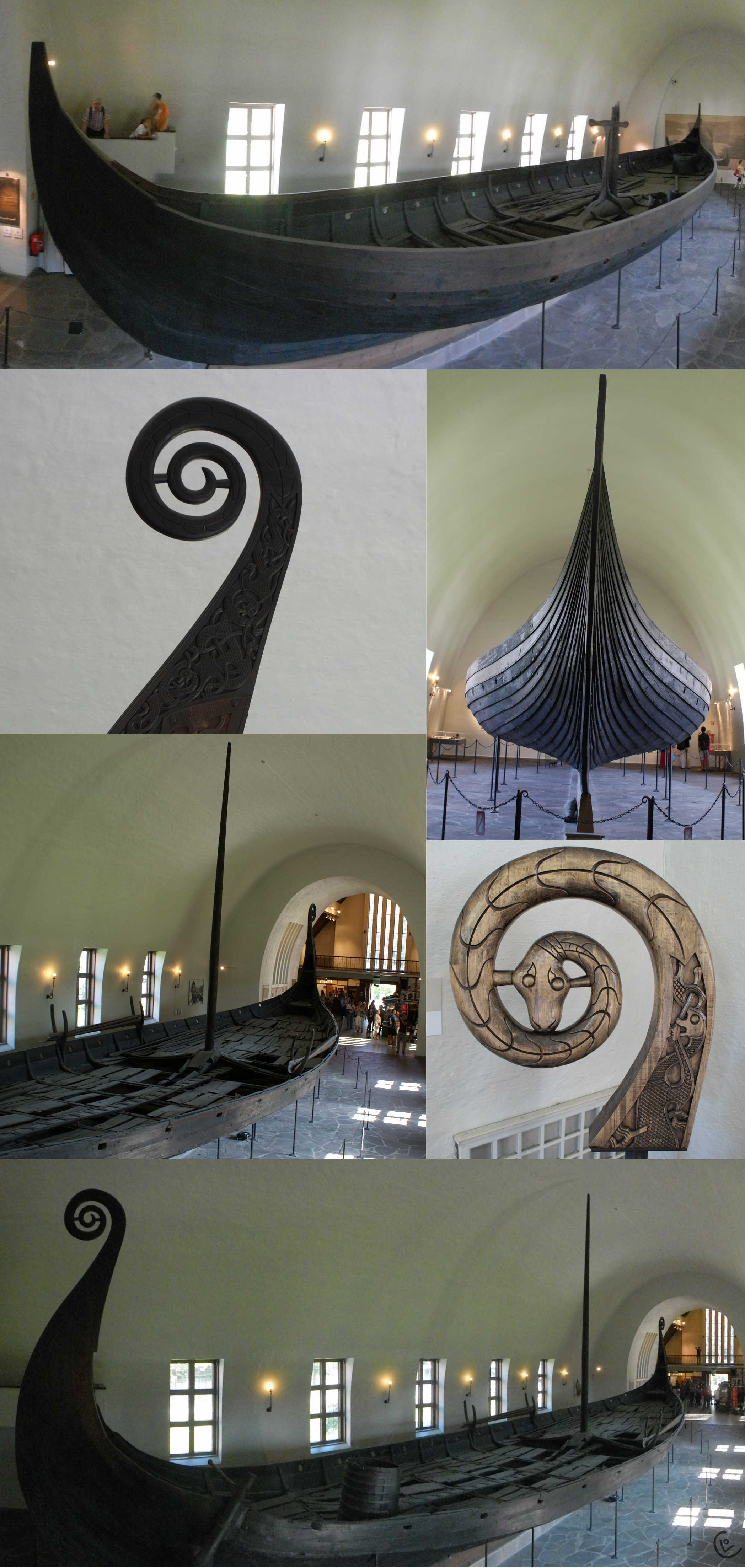 Voyage en Norvège - Quels musées visiter à Oslo ?