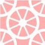 Petites images roses, grands motifs