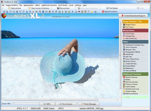 Nobody Really Cares About Baffling Professional Photo Editing Software for Windows 7