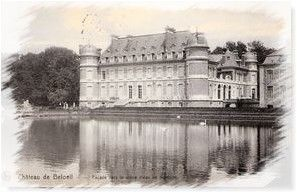 beloeil_chateau_hr_existe_cp