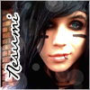 Rétrospective sur mes nombreux avatars