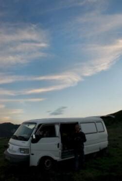 nuages du soir3