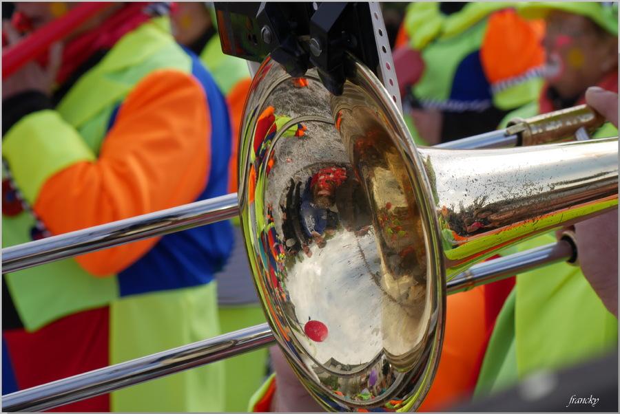 Carnaval Hagondange 4