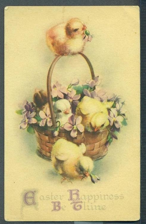 images Pâques