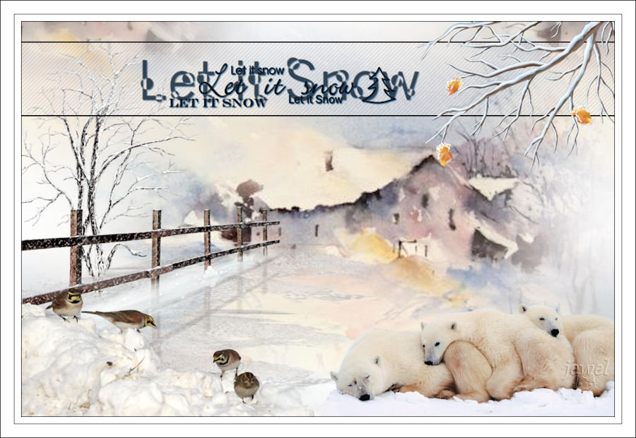 En hiver 200103092701112357