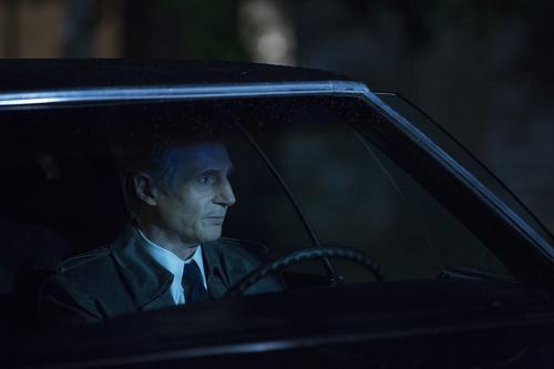 LIAM NEESON est THE SECRET MAN - MARK FELT : la bande-annonce du nouveau thriller ! // Au cinéma le 1er novembre