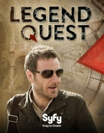 legendqusest
