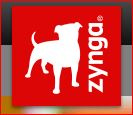 Zynga set to make a comeback in 2016!