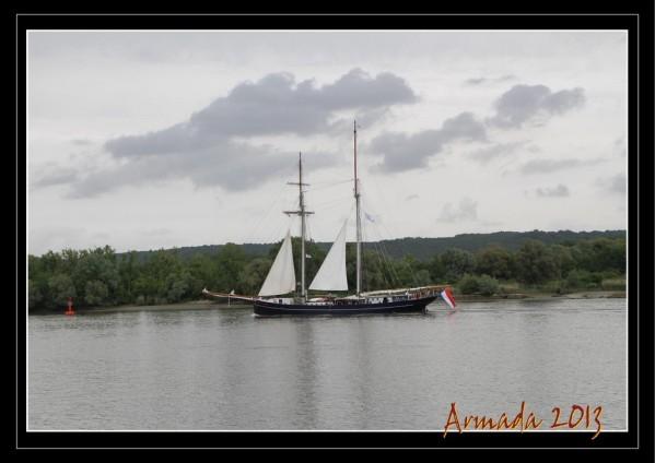 armada 017